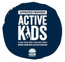 Active_Kids_logo